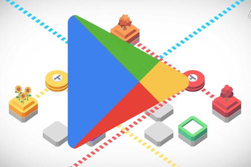 75 ofertas de Google Play: 27 aplicaciones gratis y 48 con descuento por tiempo limitado