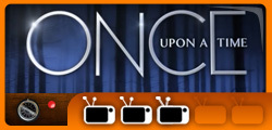 ouat_review