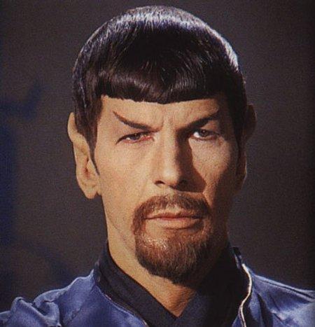 spock-con-barba