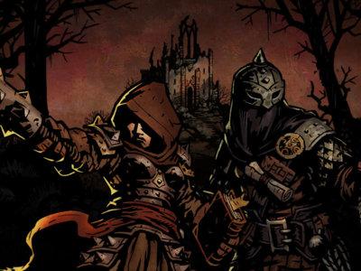 Darkest Dungeon mejorará su desarrollo en consolas a costa de retrasarse hasta verano