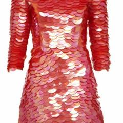 Foto 10 de 20 de la galería tendencias-otono-invierno-20112012-quieres-brillar-llega-la-invasion-de-las-lentejuelas en Trendencias