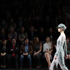 Foto 3 de 71 de la galería jesus-del-pozo-en-la-cibeles-fashion-week-otono-invierno-20112012 en Trendencias