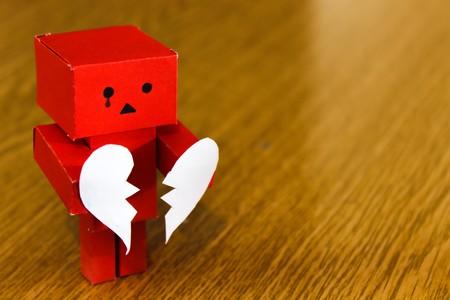 Los divorcios en línea ya son una realidad: podrás divorciarte a través de internet en CDMX a partir del lunes