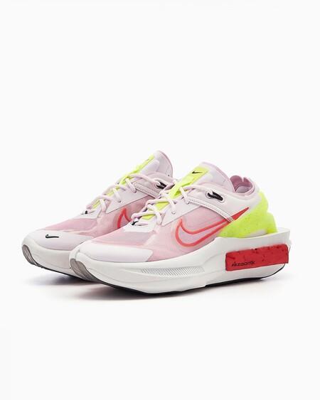 Nike Womens Fontanka Edge Cu1450 500 4Nike x Off White Women's Vapor Street