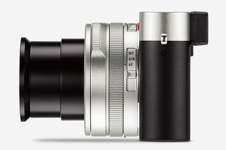 Leica D Lux 7 04