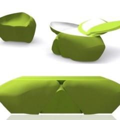 lytta-una-mesa-con-varias-funciones