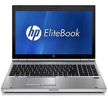 hp-elitebook-spring2011.jpg