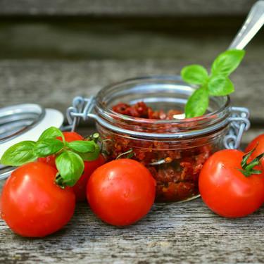 Siete recetas de conservas y siete utensilios que te ayudarán a hacerlas perfectas