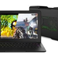 Ya no tendrás que comprarte un PC para jugar: AMD XConnect, a por las GPUs externas