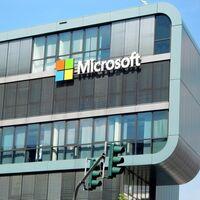 Microsoft también apuesta por la conducción autónoma: invierte en Cruise y en sus soluciones para vehículos conectados