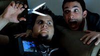 Wayside Creations ('Fallout: Nuka Break') nos prepara para el apocalipsis zombi con un divertido corto sobre 'ZombiU'