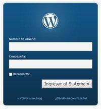 Wordpress.com añade servicios de pago y lo que vendrá en Wordpress 2.1