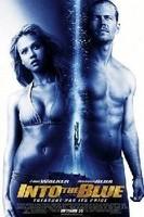 'Inmersión Letal', película mortal