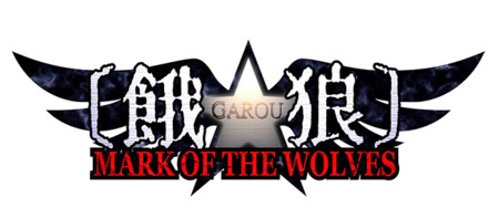 ¡Hora de revivir este clásico! Garou: Mark of the Wolves Returns llegará a PS4 y PSVita