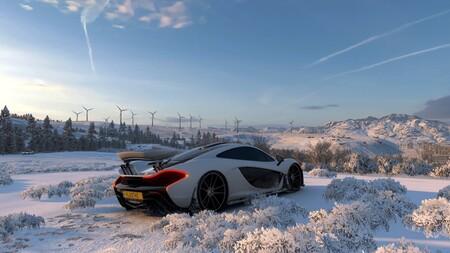 Lista De Autos Forza Horizon 5 6
