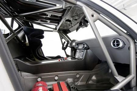 Mercedes-SLS GT3-03