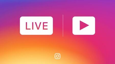 Directos en Instagram de hasta 4 horas: la red se prepara para ampliar el tiempo para creadores de contenidos