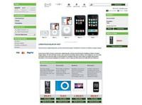 Si te interesa el comercio electrónico, plantéate el DropShipping