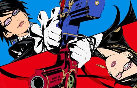 ¿Llegará Bayonetta a Nintendo Switch? La última ilustración de Platinum Games podría ser la respuesta