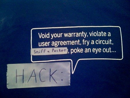 Shadow Brokers vuelve a la carga: exploits de la NSA en venta directa
