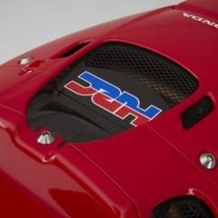 Foto 53 de 64 de la galería honda-rc213v-s-detalles en Motorpasion Moto