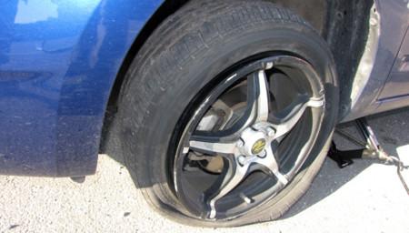 Neumáticos Wanli