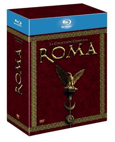 roma-pack-bluray.jpg
