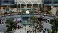 Apple almacena los datos de sus usuarios en servidores chinos ¿peligro para la privacidad?
