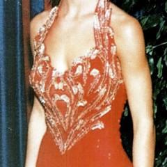 Foto 5 de 20 de la galería las-celebrities-en-sus-prom en Poprosa
