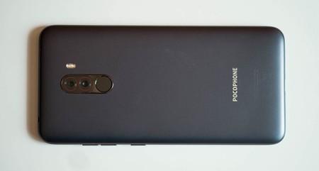 MIUI 12 llega al Poco F1, Xiaomi Redmi Note 8 Pro y Redmi Note 7: apúntate ya a la beta global