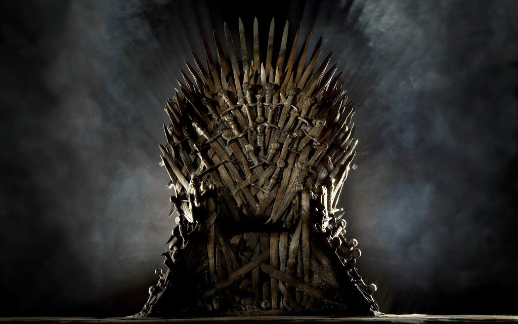 'Game of thrones': already wheel the pilot of the series which would serve as a prequel (if HBO decides to produce it)