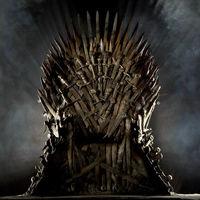 'Juego de tronos': ya se rueda el piloto de la serie que serviría de precuela (si HBO decide producirla)