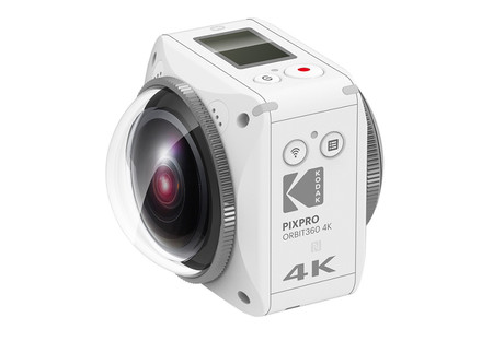 Kodak Pixpro 4kvr360 02