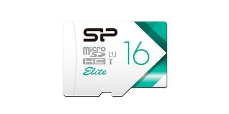 Silicon Power 16 Gb