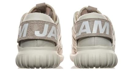 Slam Jam Adidas Tubular 01