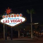 Las Vegas es el destino de verano favorito de los norteamericanos, según TripAdvisor