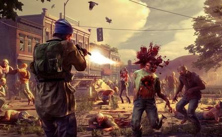 Guía de lanzamientos en Xbox: mayo de 2018. State of Decay 2, Conan Exiles, Dark Souls Remastered y más
