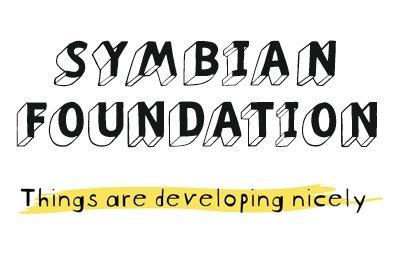 La Fundación Symbian cierra sus puertas