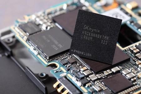 Adiós a los teléfonos con solo 1 GB de memoria RAM, el mercado se inclina hacia la potencia