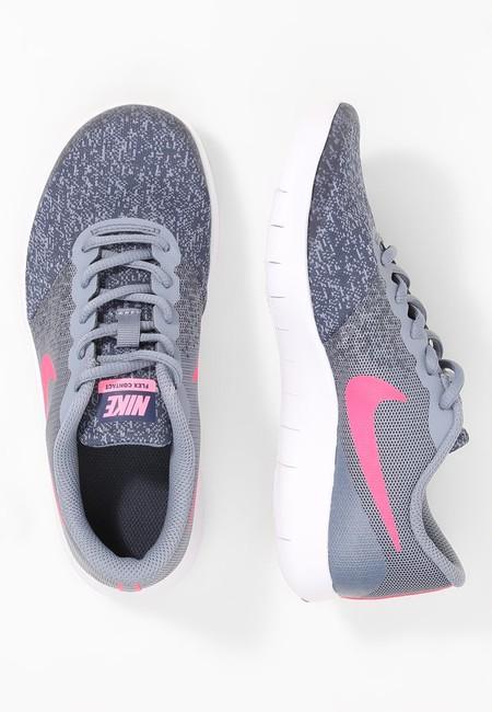 50% de descuento en las zapatillas Nike Flex Contact, ahora en Zalando por un precio de 29,95 euros