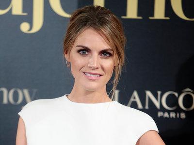 Los Premios Mujer Hoy nos deja un duelo de moños para alquilar palco
