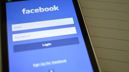 Facebook presenta sus anuncios jugables: podrás probar demos de juegos sin tener que instalar nada