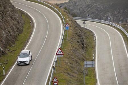 Hyundai Santa Fe 2021 Prueba Contacto 056