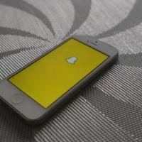 Snapchat va a ser mucho más de lo que es ahora si nos fiamos de lo encontrado entre su código fuente