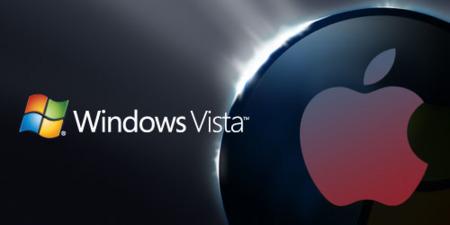 Microsoft admite los errores cometidos con Windows Vista y critica los anuncios de Apple