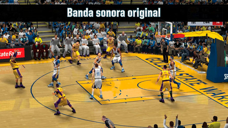 NBA2019