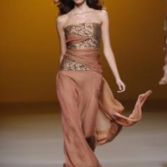 Foto 11 de 12 de la galería alazne-bilbao-mejor-modelo-de-cibeles-2010 en Trendencias Belleza