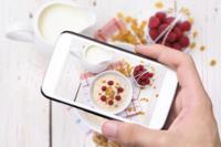 Jawbone revela lo que hacen sus usuarios que más adelgazan