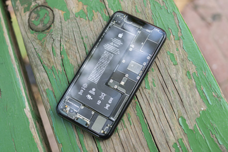 Apple se reconcilia con Imagination y plantea avances en potenciales productos con realidad aumentada o incluso Ray Tracing