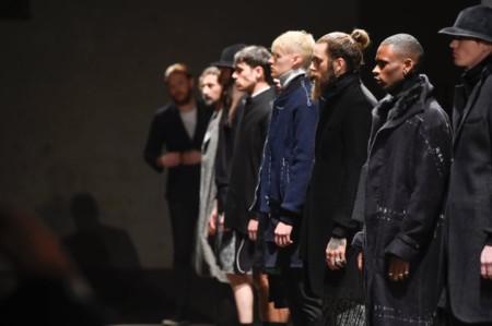 Cuatro eventos que no puedes perderte en las próximas semanas de la moda